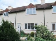 2 bed Terraced house for sale in Kings Road...