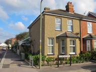 3 bed semi detached property for sale in Seymour Road...