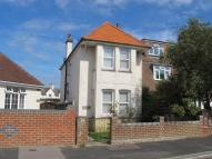 Detached house for sale in Montserrat Road...