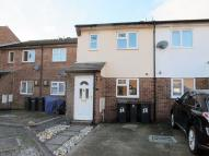 property to rent in Blackthorn Drive, Gosport