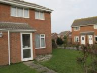 3 bedroom semi detached house for sale in Gibson Close...