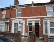 property to rent in Bevis Road, Gosport
