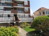 2 bed Flat in Arismore Court...