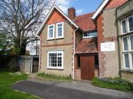 property to rent in Gosport Road, Stubbington, Fareham