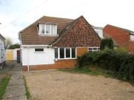 Semi-Detached Bungalow to rent in Titchfield Road...