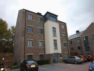 2 bedroom Flat to rent in Searle Drive, GOSPORT