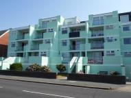 2 bed Apartment to rent in Marine Parade West...