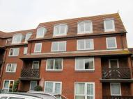 1 bed Retirement Property for sale in Beach Road...