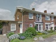 End of Terrace property to rent in Little Green, Alverstoke...