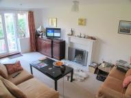 4 bed Detached house in Glenney Close...