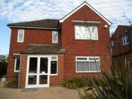 property to rent in Stubbington Lane, Fareham
