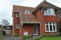 property to rent in Anglesey Road, Alverstoke, Gosport