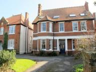 semi detached property to rent in Manor Way...