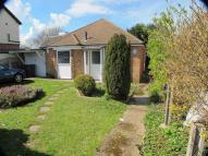 property to rent in Russell Road, Lee-On-The-Solent