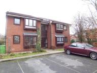 Dorrington Close Studio apartment to rent
