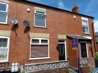 2 bedroom Terraced property in Pike Street...