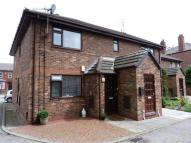 Apartment to rent in Bridgewater Mews...