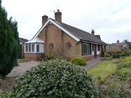 Denbury Avenue Detached Bungalow to rent