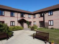 1 bed Retirement Property to rent in Oulton Court, Grappenhall