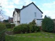 3 bedroom semi detached house in Sandy Lane...