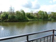 new Apartment to rent in Waters Edge, Warrington
