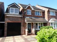 semi detached property to rent in Beamish Close, Appleton
