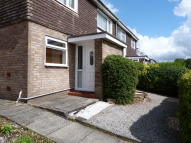Flat for sale in Woolacombe Close...
