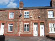 Oldham Street Terraced property for sale