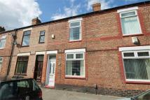 2 bed Terraced home to rent in Elaine Street, Warrington