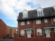 2 bed Maisonette to rent in Avro Court, Hamble...