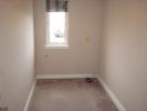 G/F Single Bedroom