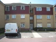2 bedroom Apartment in The Fairways, Farlington...