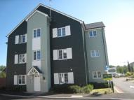 2 bed Apartment to rent in Bedford Drive...
