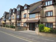1 bedroom Retirement Property to rent in Berkeley Court...