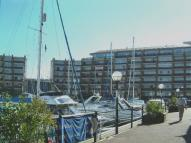 2 bedroom Apartment to rent in Oyster Quay, Port Solent...