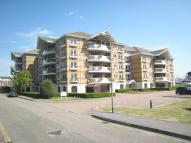 2 bed Apartment to rent in Victory House...