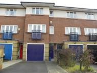 Terraced house to rent in Myddleton Avenue...