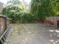 2 bed Terraced house to rent in Balliol Road, London N17