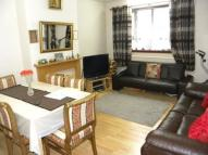 Flat to rent in Green Lanes, London N4