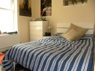 2 bedroom Flat to rent in Brecknock Road, London N7