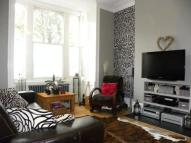 Terraced house to rent in Ambler Road, London N4