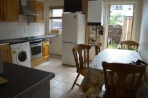 5 bedroom Terraced house to rent in Rycroft Way, London N17