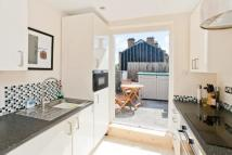 2 bed Flat to rent in Blackstock Road...