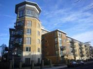 1 bed Flat to rent in Hexton Court...
