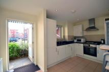 2 bedroom Flat to rent in Havelock Street...