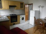 1 bed Flat to rent in Victoria Road, London N4