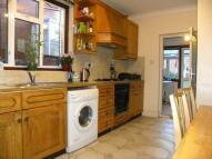 4 bedroom Terraced house to rent in Hermitage Road, London N4