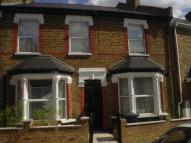 5 bedroom semi detached property to rent in Clonmell Road, London N17
