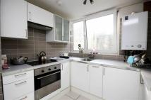 Flat to rent in Crouch Hill, London N4