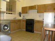 Windsor House Flat to rent